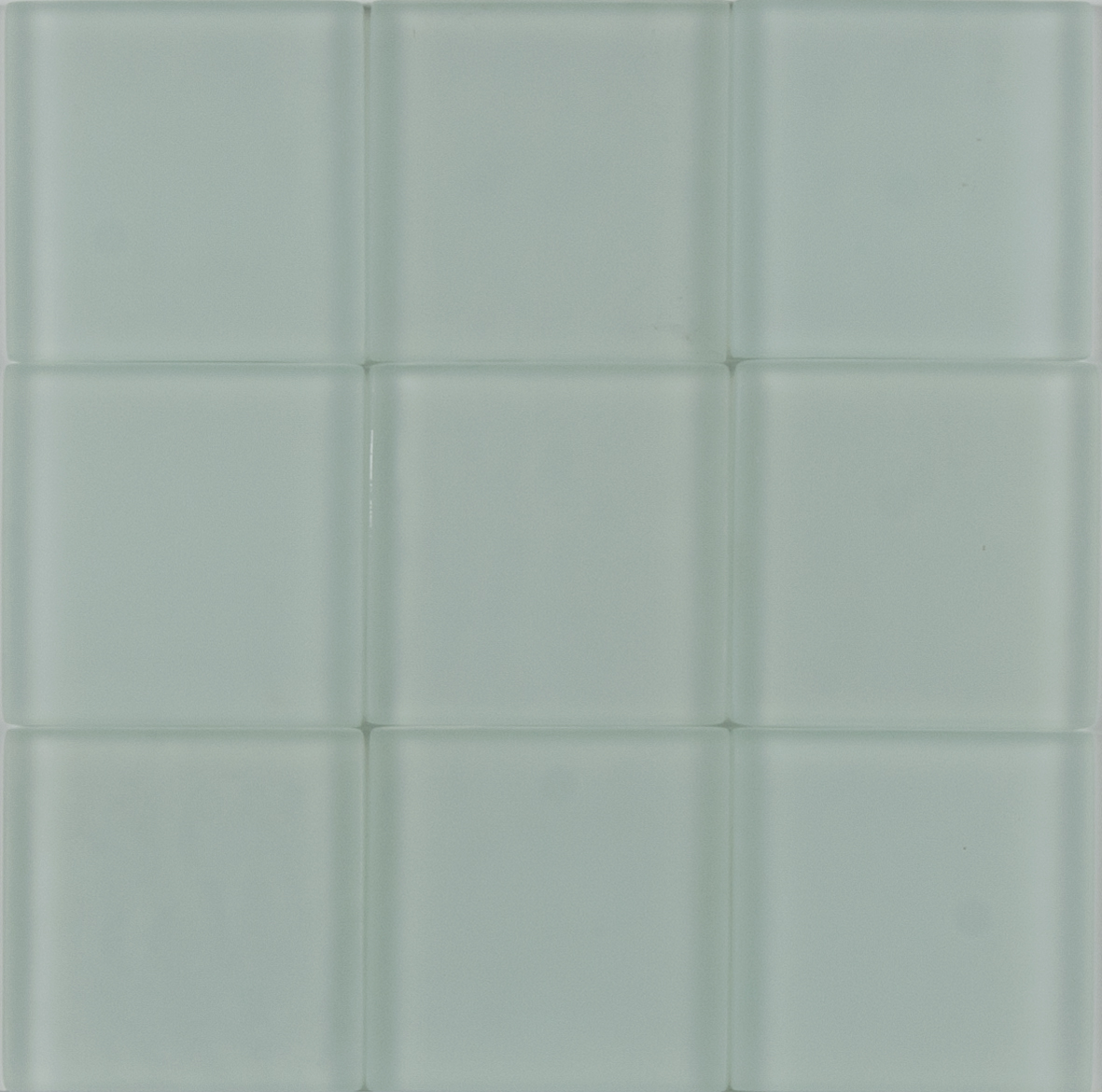 Stone Design - Glass Tile Clearance - Diamond matte - CLEARANCE