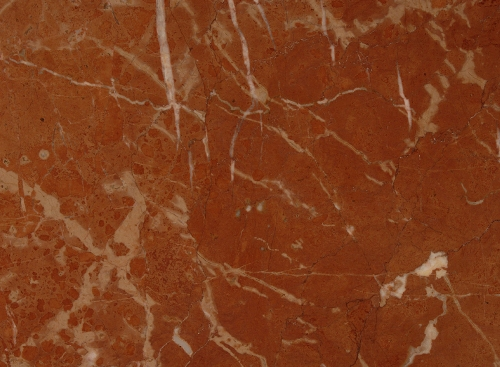 Home Tile Marble Tilerojo Alicante Stone Design