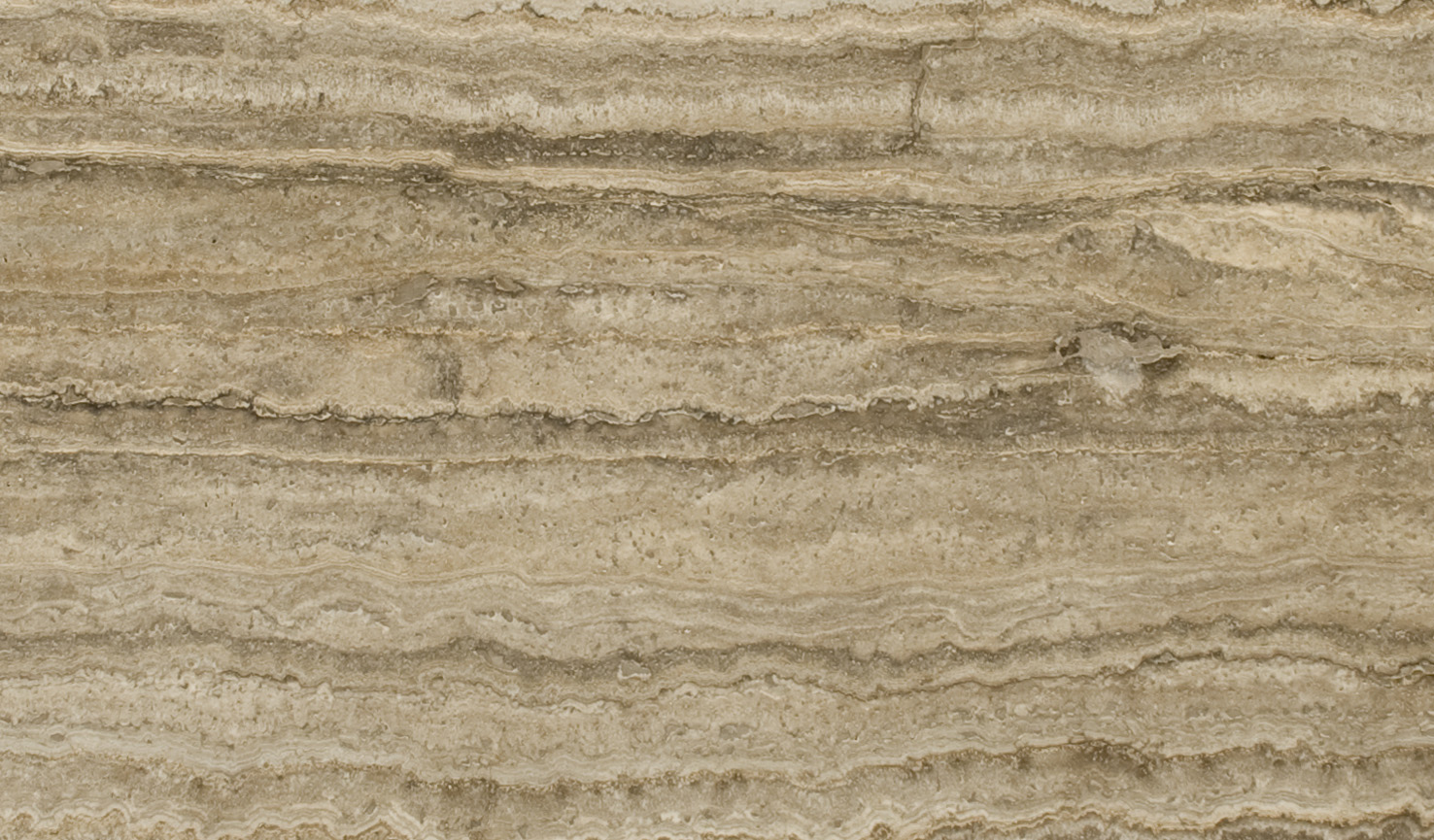 Stone design travertine silver travertine for House of granite and marble