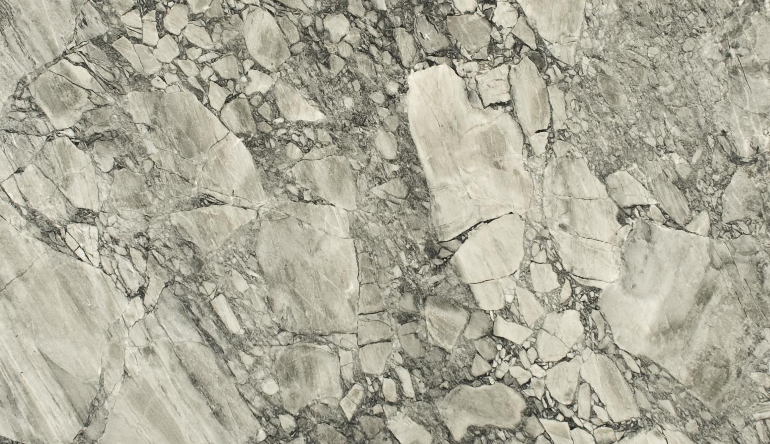 Stone Design Soft Quartzite Slab Clearance Super White Soft
