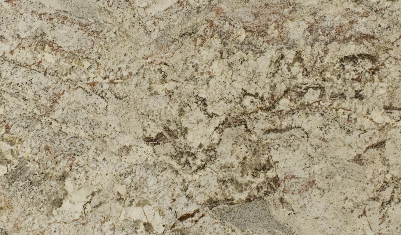 Stone Design Granite Slab Clearance Typhoon Bordeaux