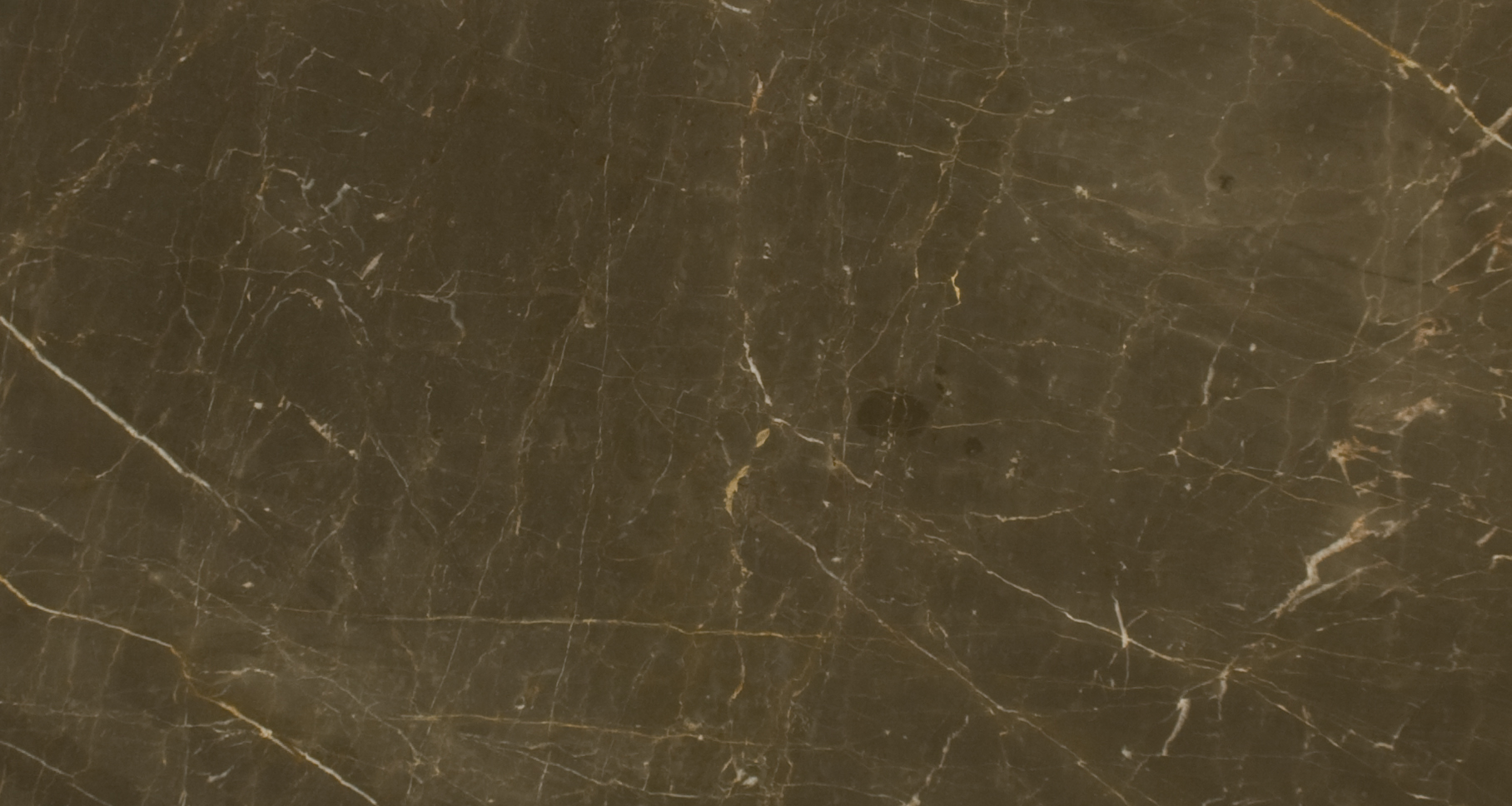 Stone Design Marble Slab Clearance Tobacco Clearance