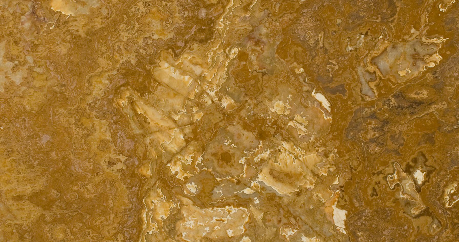 Stone Design Onyx Tiger Onyx