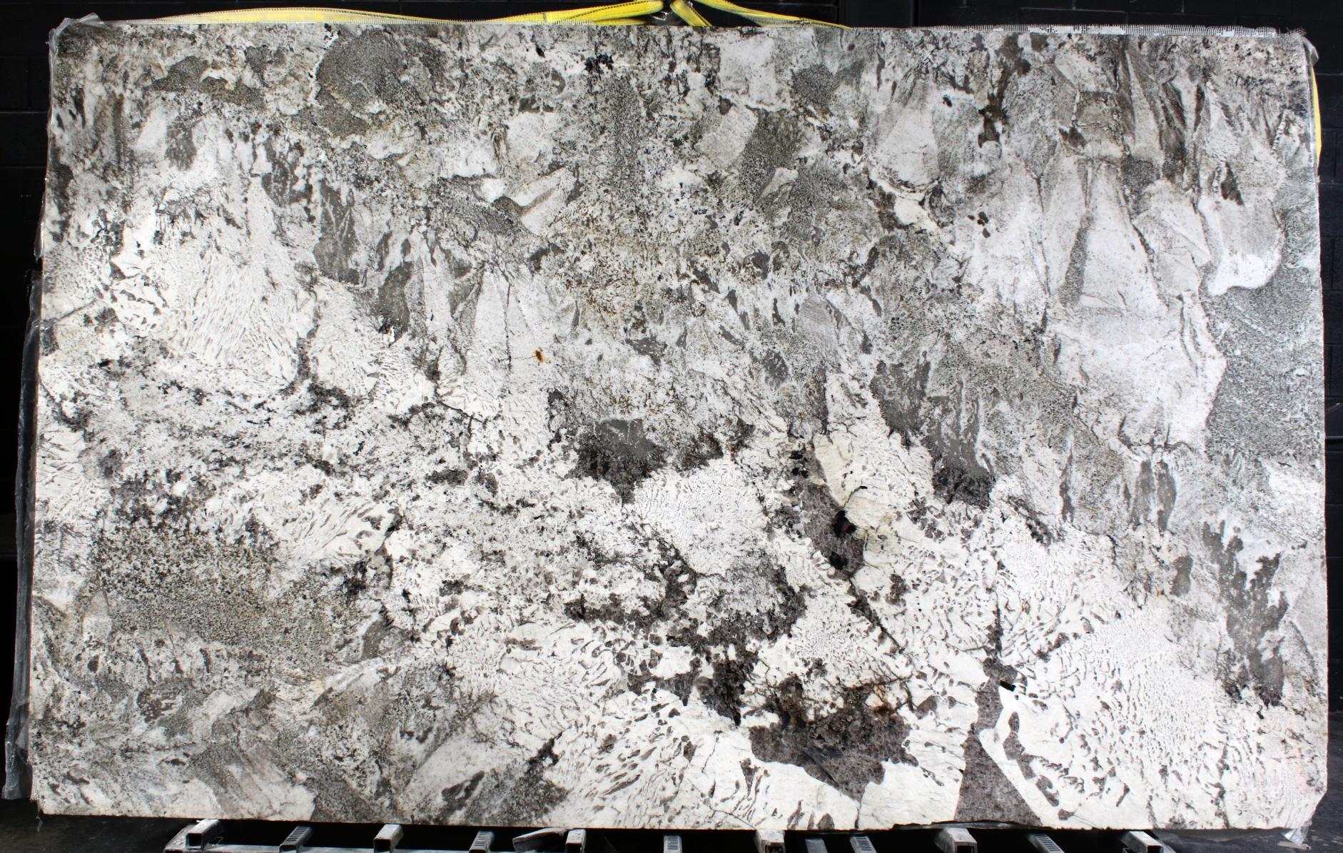 Stone Design Granite Vintage