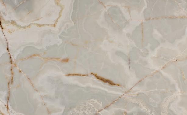 Stone Design Onyx White Onyx Extra