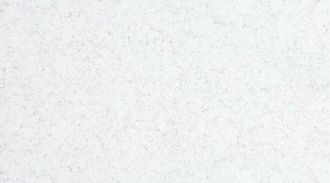 Stone Design Radianz Quartz Sequoia