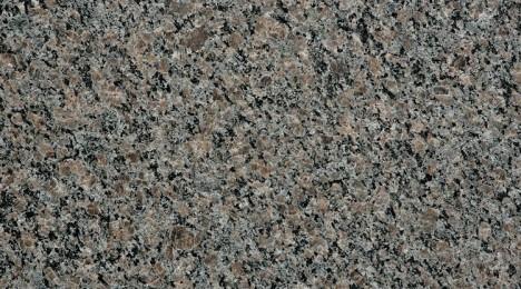 Stone Design Granite Caledonia