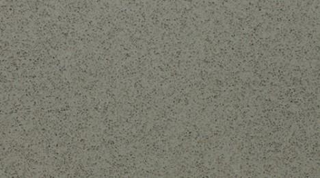 Stone Design Colorquartz Slab Clearance Concrete Grey