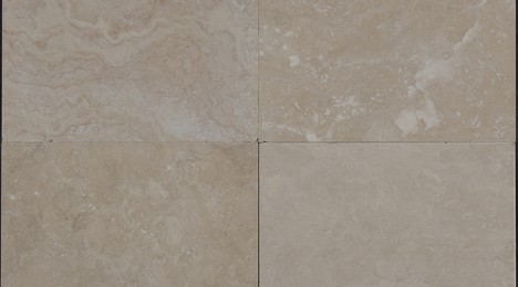 Stone Design Travertine Tile