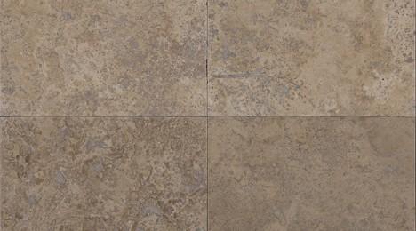 Home Clearance Travertine Tile Clearanceparthenon Noche Stone Design