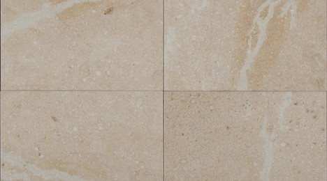 Home Clearance Travertine Tile Clearanceseas 3x6 Stone Design